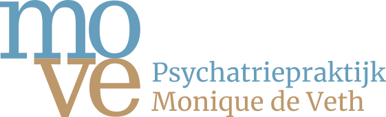 Psychiatriepraktijk MOVE